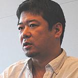 28th_kawabata.jpg