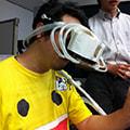 TL_takasu.jpg