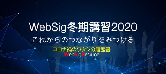 WebSigResume.jpg