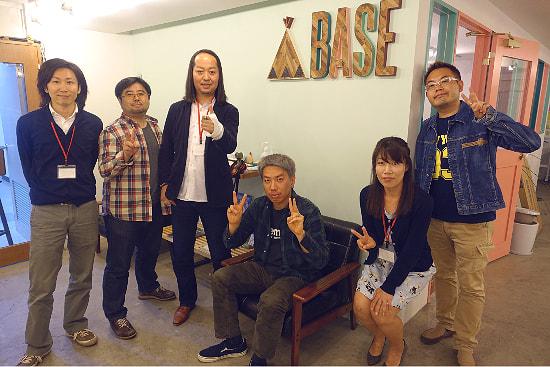 base_06.jpg