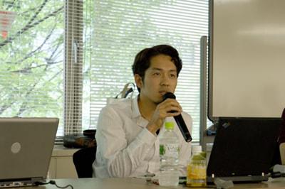 katayama_pre.jpg