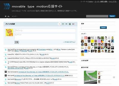 DSC07064.jpg