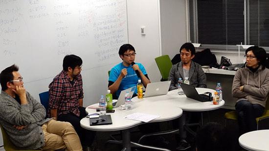 studentworkshop_after.jpg