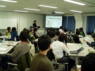 12月3日(土)開催 第28回WebSig会議「2012年に向けたWeb受託企業の戦略」受け付け開始