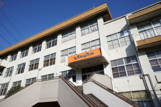 """御礼レポート~WebSig1日学校2012報告:未来について""""温故知新""""で考えた1日"""
