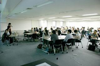 第23回WebSig会議が盛況の後終了しました!資料公開