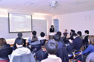 WebSig会議 vol.34「Webディレクター必見!プロジェクトを成功に導く、オンラインツール活用トラノマキ2014」終了レポート