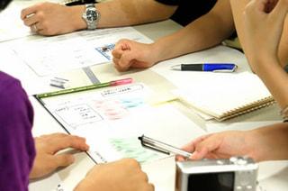 第24回WebSig会議「100人で考える、理想的なサイトマップの形と標準書式」 終了いたしました