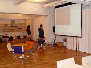 【オープンマイク募集】第22回WebSig会議