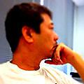WebSig会議 vol.34「Webディレクター必見!プロジェクトを成功に導く、オンラインツール活用トラノマキ2014」開催!