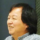 6月25日(土)新プロジェクト「リアルWebSig塾」プレイベント開催