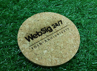 WebSig24/7 10周年記念イベント開催!「Webの10年とこれから」