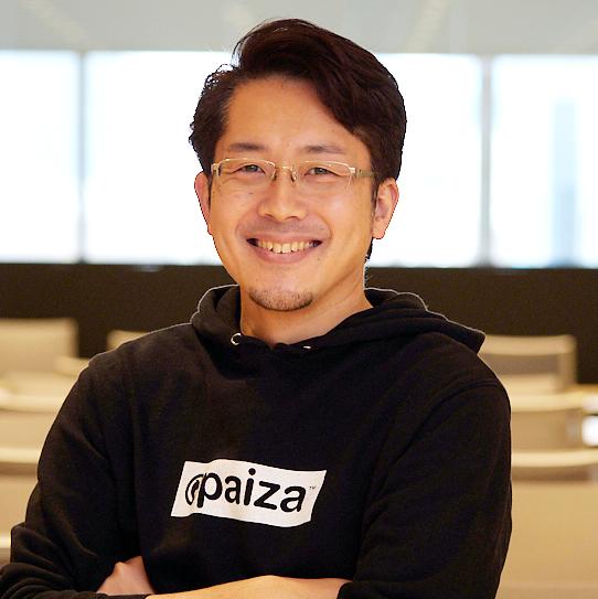 websig2020_katayama.png