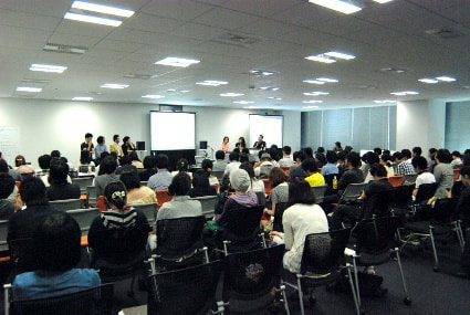 第30回WebSig会議