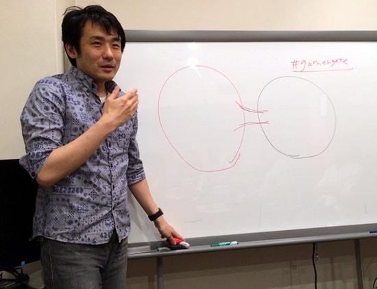 yasuhisa3.jpg
